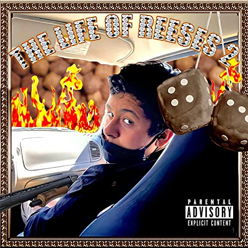 Fuck Yung Reeses Puffs (Intro) [Explicit]