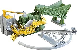 Faller 130173 Jaw Crusher with Cnvyr Belt HO Scale Building Kit