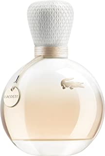 Lacoste Perfume Lacoste Eau de Lacoste Femme for Women 90ml Eau de Parfum Spray