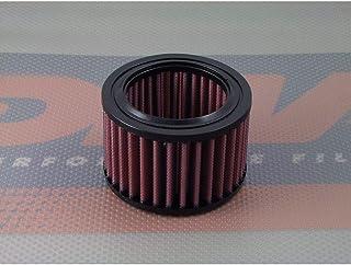 Suchergebnis Auf Für Aprilia Pegaso 650 Filter Motorräder Ersatzteile Zubehör Auto Motorrad