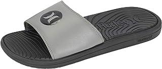 Hurley Men's Icon Slide Sandal