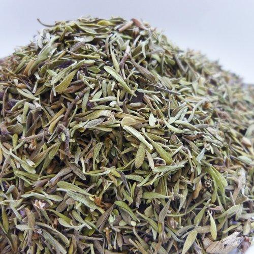神戸アールティー タイム 3kg Thyme 業務用 ハーブ スパイス 香辛料 調味料