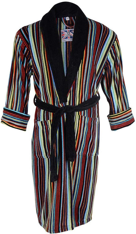 Keaac Mens Down Jacket Outdoor Hooded Mid-Long Thicken Coat