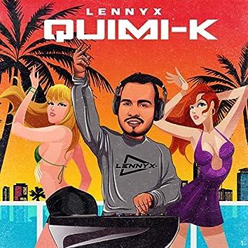 Quimi-K
