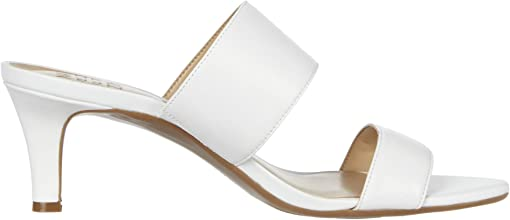 White Leather