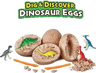 dinosaur dig it up