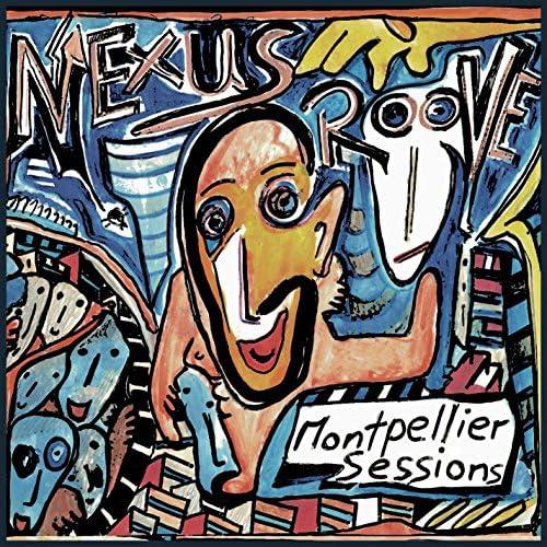 Nexus Groove