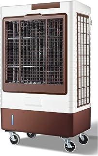 Carl Artbay 12000 Volumen de Aire Aire Grande Volumen de Aire frío Aire Acondicionado Refrigeración Industrial Refrigeración por Agua Comercial Aire Acondicionado -450W electrodomésticos
