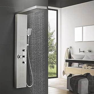 Amazon.es: BONADE: Sistema ducha