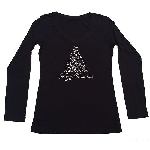 Black Girls Rock! with Gold Star Rhinestone Shirt