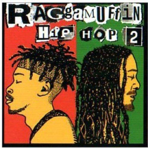[画像:Raggamuffin Hip Hop 2]
