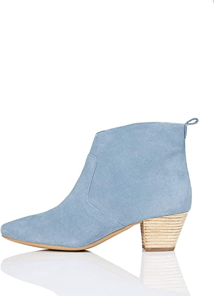find. Lyle1w4001a - Botines Mujer