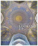 The Art of Looking Up (WHITE LION) (English Edition)