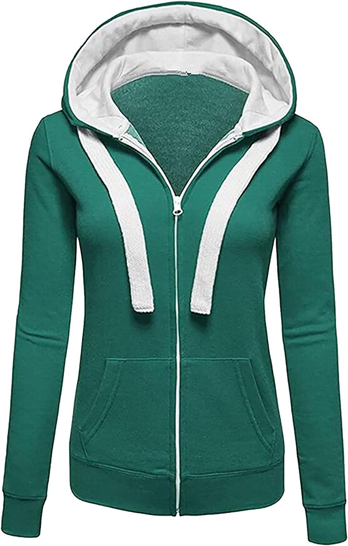 Outdoor Coat for Popular brand in the world Women Basic Hooded Outerwear C Windproof favorite Zipper