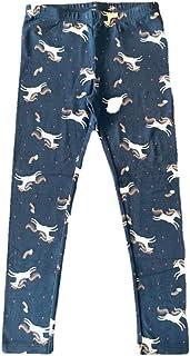 Jumping Beans Unicorn Leggings for Girls
