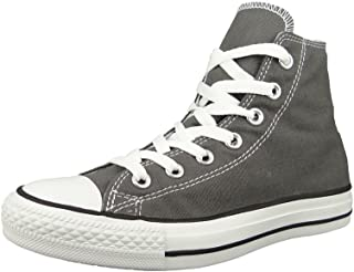 Converse - Chucks all Star Hi 9160 Black