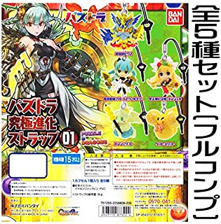 puzzles and dragons ultimate evolution