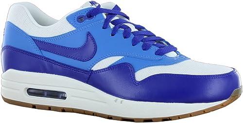 Nike Nike Air Max 1 Vintage, Chaussures Femme  100% garantie de prix