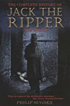 Best the complete history of jack the ripper Reviews