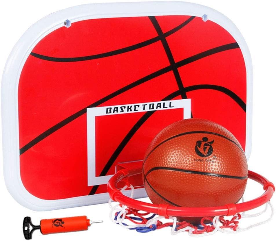 XZYB-lanqj Qxz127 Branded goods Outdoor Basketball Basketb Board Youth 4 years warranty