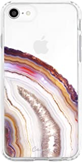 Best marble iphone 8 plus cases Reviews