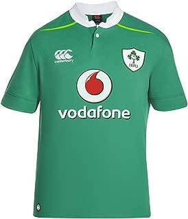 Best ireland rugby shirt 2016 Reviews