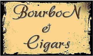 Best vintage cigar signs for sale Reviews
