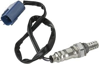 Delphi ES20161 Oxygen Sensor