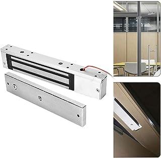 Eliminaci/ón F/ácil Anti-Glare Filter Film KONEE Magn/ético Filtro de Privacidad Premium para 12.5 Laptops Widescreen Pantalla de Privacidad Filtro 16:9 12.5 Pulgadas