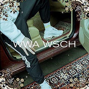 Wwa Wsch
