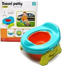 eco friendly potty training