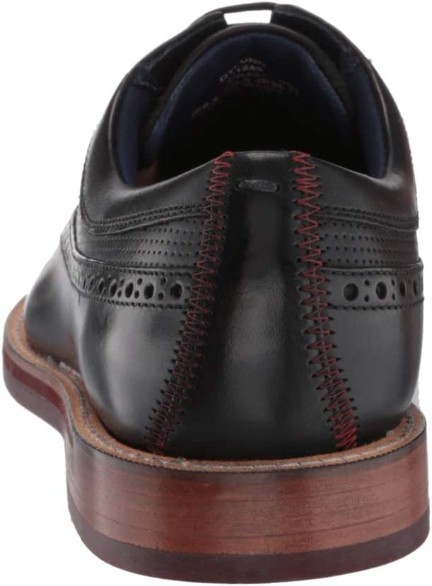 Ted Baker Dylunn | Men's shoes | 2020 Newest