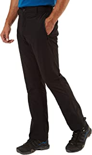 Craghoppers Men's Kiwi Pro Wp TRS Hiking Pants