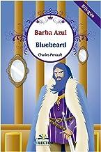 Barba azul/ Bluebeard