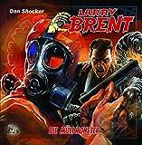Die Müllmonster (31) (Original Dan Shocker Hörspiele)