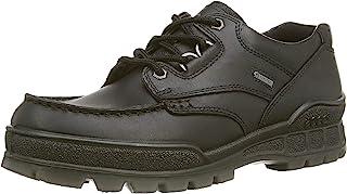 حذاء رجالي للمشي لمسافات طويلة خارج المنزل مضاد للماء من GORE-TEX