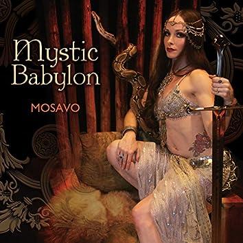 Mystic Babylon