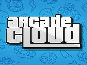 Clip: ArcadeCloud