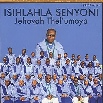 Jehovah Thel'umoya