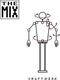 The Robots (2009 Remaster)