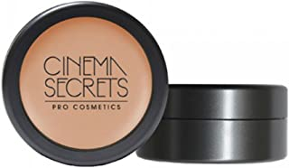 Cinema Secrets Pro Cosmetics Ultimate Corrector 601-18