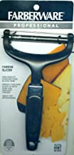 Farberware Cheese Slicer