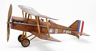 Best vintage model aeroplanes Reviews