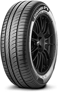 Pirelli Cinturato P1 Verde    205/55R16 91V   Sommerreifen