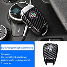 Best alfa romeo key cover Reviews