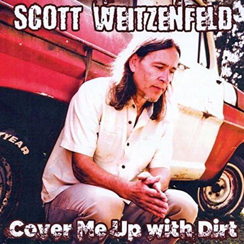 Scott Weitzenfeld