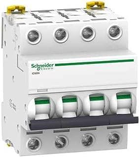 Legrand LEG92736 Platine pour disjoncteur dabonn/é EDF pour coffret 8//9 modules