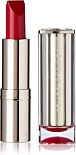Estee Lauder Pure Color Love Lip Stick for Women, 220 Shock and Awe, 3.5g