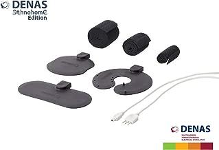 DENAS applicators for Any Model of DENAS or DIADENS with English Manual