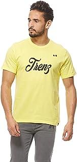 Trenz T-Shirt For Men